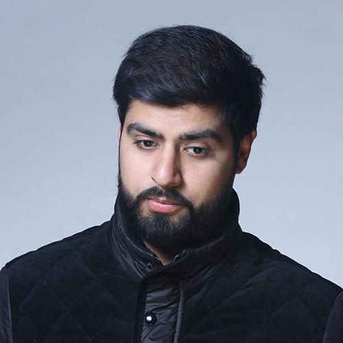 Jabbar Jamil